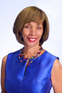 Mayor Catherine E. Pugh Delivers First State of the City Address